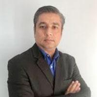 Aditya pal Singh