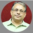 Amaresh Chakrabarti