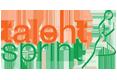 TalentSprint
