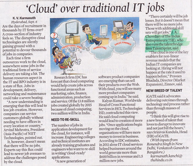 cloud_over_traditional IT jobs