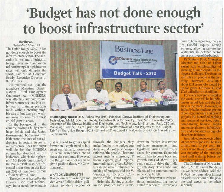 Budget has not done enough, infrastructure management_budget-has-not-done-enough_small.jpg