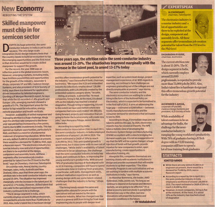 Article in The Financial Express, skill development_new_economy.jpg